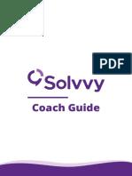 CoachGuide.9f150563 (1)