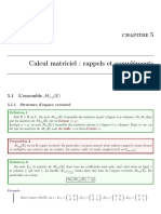 14kk_05_matrices