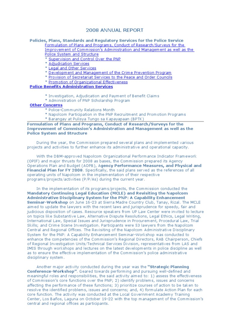 purchase university essays