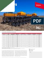 Frontier Plantadora Adubadora CFS (esp) (baixa)