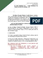 Cópia de Cópia de Castello BrancoX Bacen