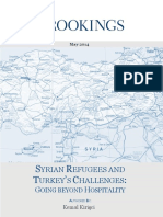 Syrian-Refugees-and-Turkeys-Challenges-May-14-2014