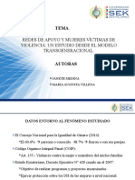 PPT Medina Benavides JanethR - Villena Morales María Augusta