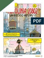 topolinia20802-gioco-sporco 2
