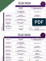 Menu a  imprimer - Regime Thonon - PDF (3)