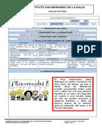 guaespaol51perodo-120304070524-phpapp01