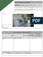 Nr12 Doc Inventario Maquinas e Equipamentos