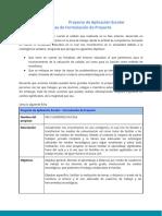 Ficha_Formulación_de_Proyecto