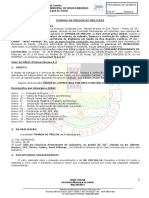 Edital-TP-003-2019-Telhado-Vig.-Saúde
