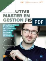 Brochure EMGF-FR