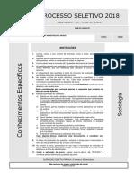 segunda-fase-UFPR-socio-2017
