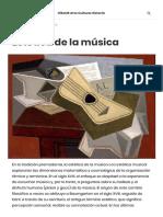 Estética_de_la_música__HiSoUR_Arte_Cultura_Historia[1]