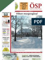 ÖSP 03 - 2011