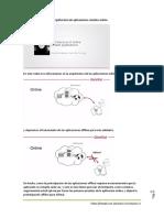 06 Arquitectura+de+Aplicaciones+Móviles+Online