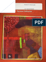 30pieces for beginners payman fakharian