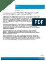 top-thema-ökostrom-was-der-umwelt-wirklich-nutzt-pdf