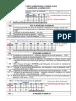 calendario-2021_ret
