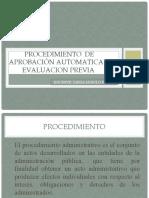 APROBACION-AUTOMATICA-Y-EVALUACIÓN-PREVIA