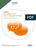 415087-2020-syllabus