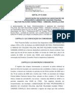 Edital 01 App 2020 - Vf