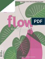 flow-Nr. 55-2021-01-12