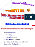 chapitre_5_GRH_Diapo_05_Selection_cours-examens.org