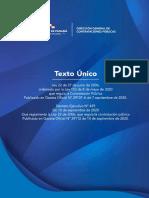 Libro+de+Texto+Unico+Ley+22+de+2006