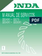 Manual GX240K1-GX270-GX340K1-GX390