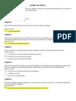 EXAMENES-M15- U1-U2-U3