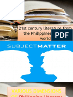PHIL_LIT_FROM_PRE-COLONIAL_TO_CONTEMPORARY (1)