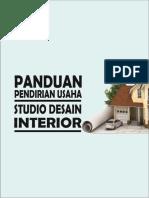 Media 1589829038 Buku Panduan Desain Interior