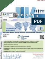 documentaodeprocessosv1c-140307220958-phpapp02
