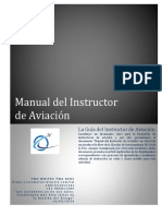 Manual_del_Instructor_de_Aviacion._Two_Whites_Two_Reds