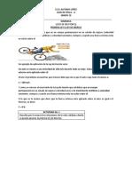 GUIA 6 - FIS 10