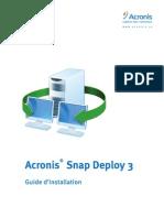 ASD3_installguide_fr-FR (1)