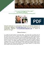 les-secrets-de-la-longevite-dun-couple-amour-couple-psychanalyse-communication-entente-couple-Chantal-calatayud