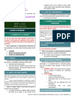 EH405 ATP WWW - Google Docs (Consolidated)