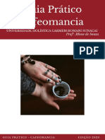 Guia Pratico - Cafeomancia_final