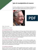 Les_dix_stratégies_de_manipulation_de_masses