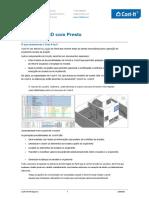 Cost-It-BIM-5D-com-Presto.es.pt