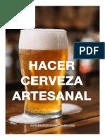 GUÍA_PARA_HACER_CERVEZA_CASERA.01