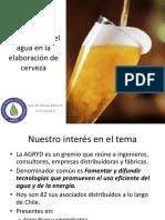 El-rol-del-agua-en-produccion-de-cerveza