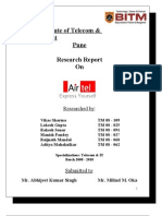 reserchreport-090619100427-phpapp01