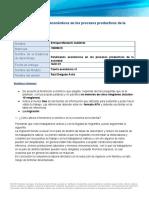 Mastachi_Enrique_fenómenoseconómicos