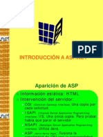 1.-Introduccion a ASP NET_Presentacion
