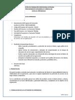 GFPI-F_019_Formato_Guia- de_Aprendizaje_ atención al cliente