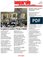 200303_dueparole_stampabile