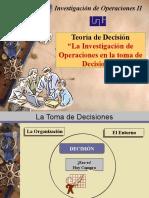 2020 IND 155 TOMA DE DECISIONES