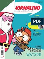 Il giornalino (27.11.16)