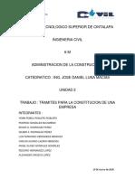 EQUIPO NO.2_6M-constitucion de empresa (2)_compressed